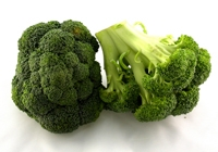How long to boil broccoli.