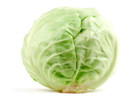 How long to boil cabbage